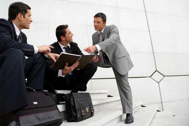 štart-podnikanie-prve-kroky