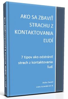 ebook-obalka
